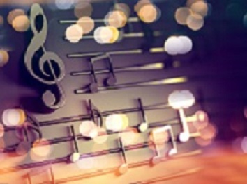 MUSIC Category Icon
